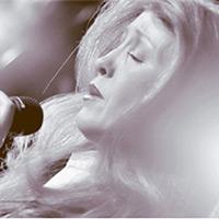 '.Celine Dion Tribute.'