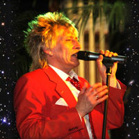 '.Fantastic Rod Stewart Tribute.'