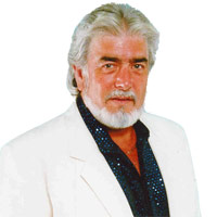 '.Kenny Rogers Tribute.'