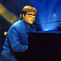 '.Absolute Elton John Tribute.'