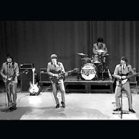 '.Beatles Tribute.'