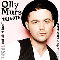 '.Olly Murs Tribute.'